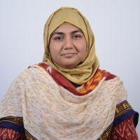 Dr. Bipasha Ahmed