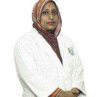 Dr. Monowara Begum