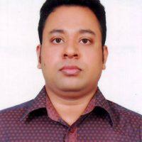 Dr. Mahfujul Ahmed Riad